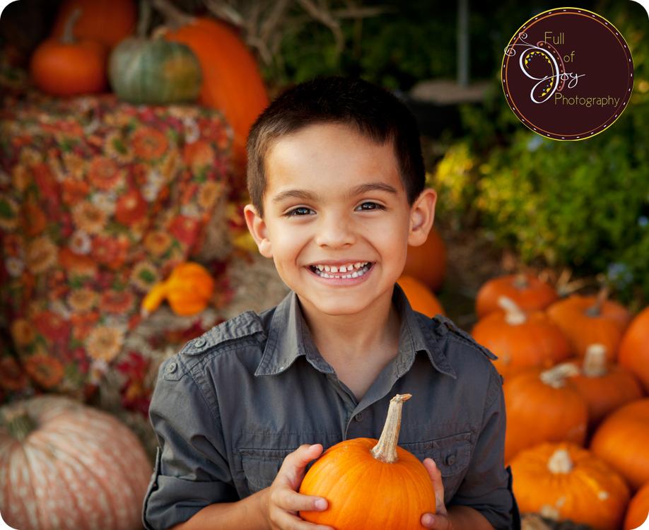 Pumpkin patch harlingen tx