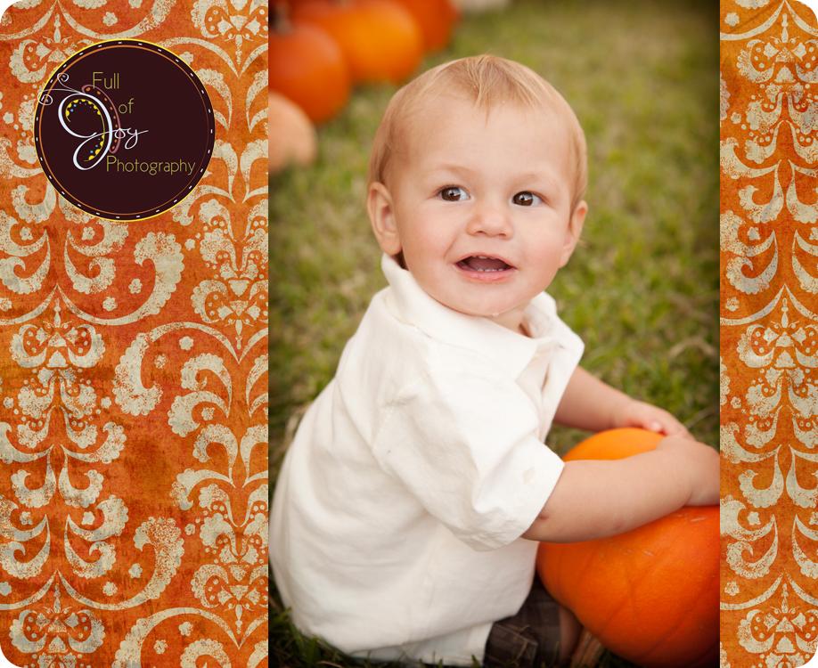 FUMC in Brownsville, TX - Ministries - Pumpkin Patch